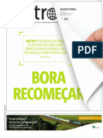20161230_Vitoria