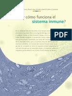 Sistema_Inmune.pdf