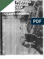 237920743-Claude-Gordon-Brass-Playing-is-No-Harder-Than-Deep-Breathing.pdf