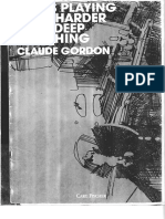 237920743-Claude-Gordon-Brass-Playing-is-No-Harder-Than-Deep-Breathing.pdf
