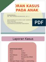 243990548-HIV-ANAK.pptx
