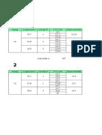 Excel Doble Tubo Final Final (1)