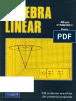 Livro Algebra Linear de Steinbruch.pdf