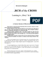 In SEARCH of the CROSS - Robert J Wieland