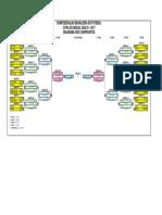 Diagrama de confrontos copa do brasil.pdf