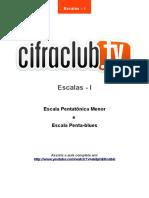 -escala_pentatonica-penta-blues (1).pdf