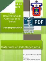 materialesusadosenodontopediatriafinal-131127100742-phpapp02.ppsx