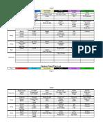 Wwe Champions Tier List Mid May