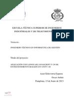 578089.pdf