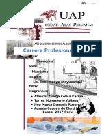 Monografia Escuela Marxista.docx
