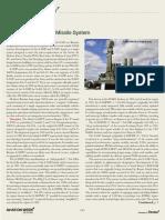 S-300 SAM system.pdf