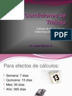 Condiciones de Trabajo 4 (1)