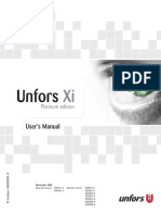 82675176 Unfors Xi Manual en F