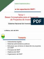 Sistema_Nacional_Inversion_Publica_PP_2011.pdf