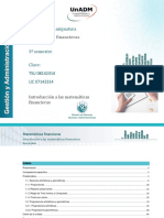 1. Introduccion a las matematicas financieras.pdf