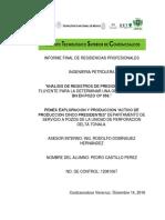 Proyecto Itesco Original