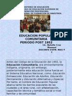 2 Educ Popular-tema 2