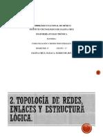 unidad 2_topologia de redes, enlaces y estructura logica.pdf