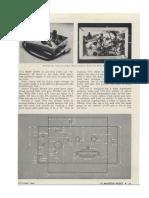 50MHz-TX-valvulas-simples-6CX8-pag2.pdf