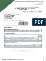 Ministério Da Educação - Empresa Brasileira de Serviços Hospitalares Edital Nº 03 - Ebserh _ Hupest-ufsc - Área Assistencial