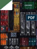 Descent PlayerMat.pdf