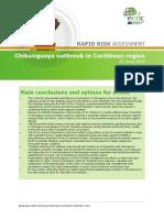 chikungunya-caribbean-june-2014-risk-assessment.pdf