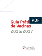 Guia de Vacinas Atualizado