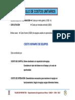 Costos Unitarios 2014.pdf
