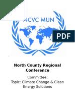 climatechangebackgroundguidencvc2017