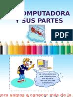 presentacion1-120417000050-phpapp01