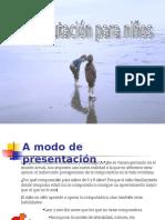 presentacion-090612160002-phpapp02