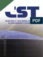 CST Global Solutions Brochure - LA Spanish.pdf