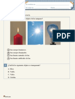 cie3integradora2.pdf