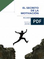 El+Secreto+de+La+Motivación+digital+sept+2016.pdf
