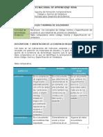 formato_evidencia_producto_guia1-1.docx