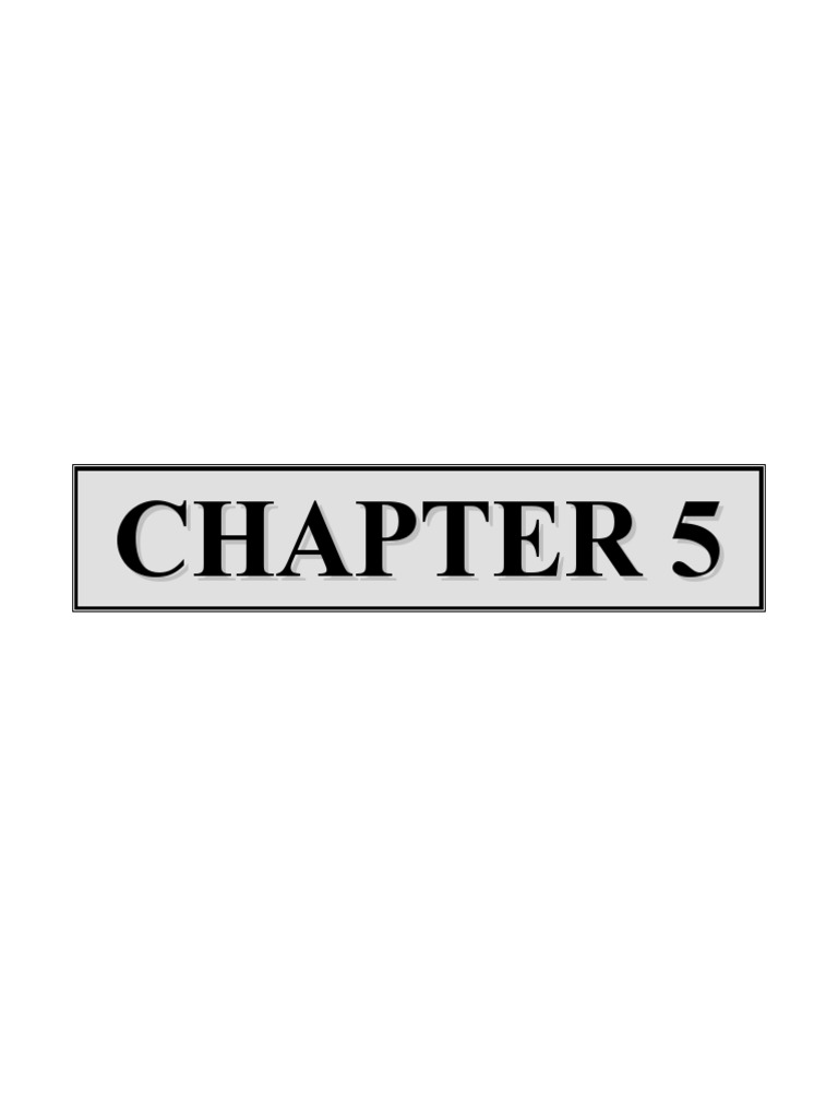Mechanics Of Materials 7th Edition Beer Johnson Chapter 5 Bending Draw The Shear And Moment Diagrams Find Themagnitidue Beam Structure