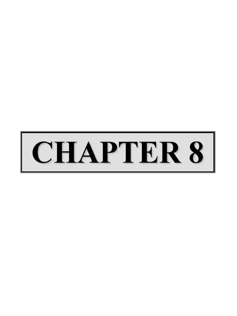 Mechanics of materials 7th edition beer johnson chapter 8 mechanics of materials 7th edition beer johnson chapter 8 copyright materials science fandeluxe Choice Image
