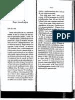 Sobre Fervor.pdf