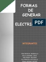 formas de generar electricidad-01.pptx