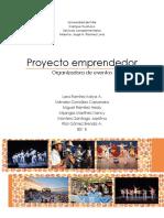 AVANCES (1).pdf