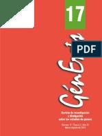 la nocion de capital social generos 17.pdf