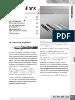 12 Terminations_v02.pdf