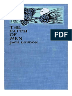 the-faith-of-men-and-other-stories-by-jack-london.pdf