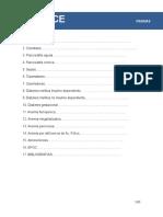 Manual Dietoterapia 2