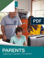 ed14-0181 edu parents talking career choices update 02 acc
