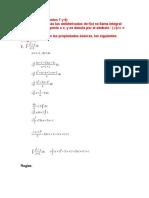 Soluciones 7 y 8