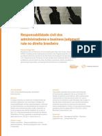 eBook RT RtOnline eBooks ResponsabilidadeCivil 6-1-16