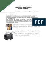 PRACTICA 2. ELABORACION DE UN POLIMERO SINTETICO.doc