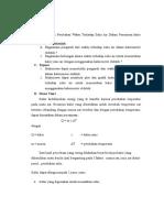 Laporan Fisika PF-11.docx