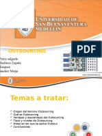 outsourcing.pptx